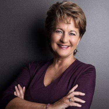 Ann Tindale