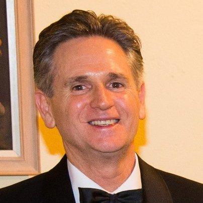 Nick Loudon