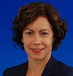 Samantha Durban