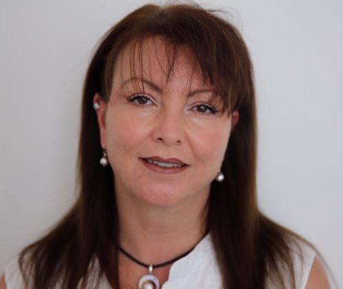 Debra Birznieks