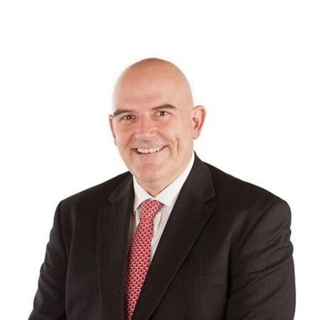 Mike Lescai